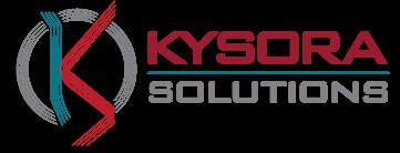 Kysora Solutions